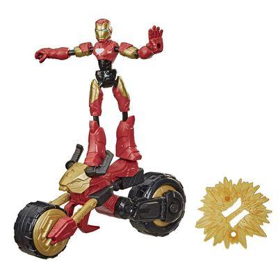 Figura-De-Accion-Iron-Man--Hasbro