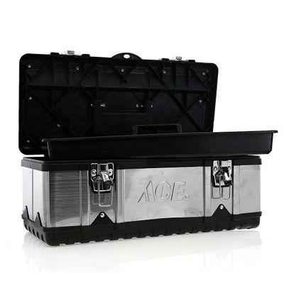 Caja-18-Plg-Metal-Acero---Ace