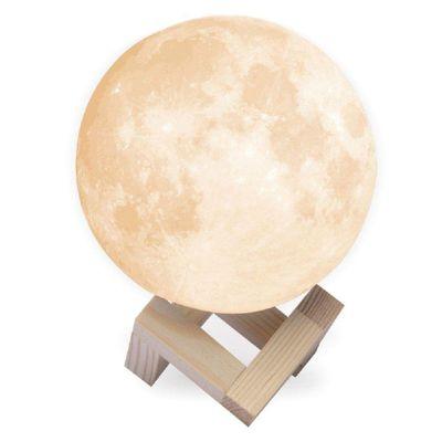 Lampara-De-Mesa-Luna-Llena-3D-1Led-Dimab