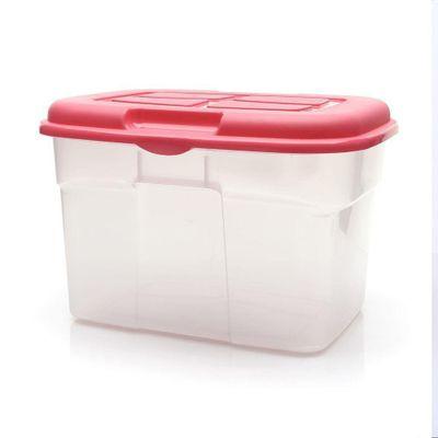 Caja-Jumbito-32-L-Rosa---Guateplast