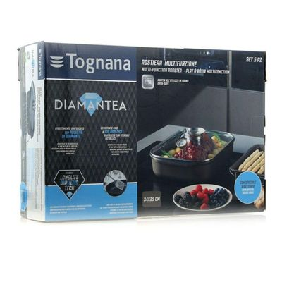 Rustidera-34X25-Cm---Tognana