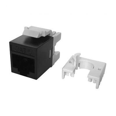 Conector-De-DatosRj45-Negro-Radiant---Legrand