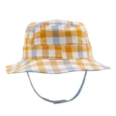 Sombrero-Chambray-12-a-24-M---Carters