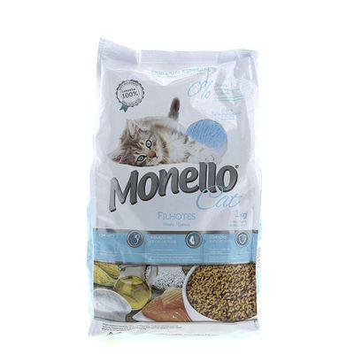 Cat-Gatitos-1-Kg---Monello