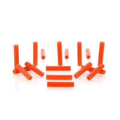 Tarugo-Estand-Concreto-3-16-100-Unidades---Rinho