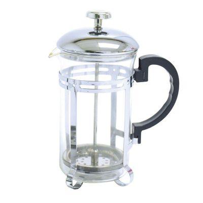 Cafetera-Press-Tradicional---Nordika-Varias-Capacidades
