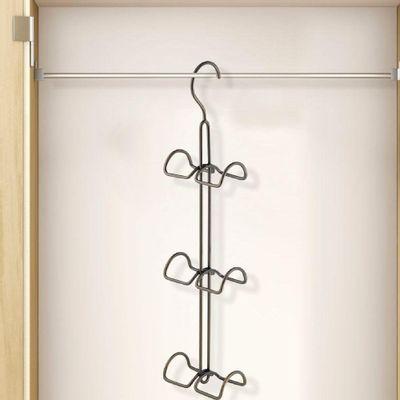 Organizador-De-Bolsas---Interdesign