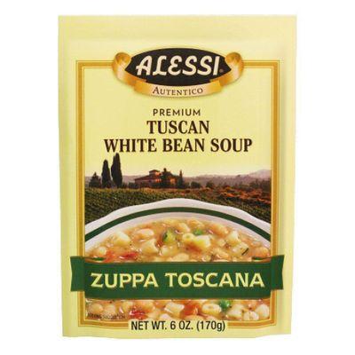 Sopa-Toscana-De-Frijol