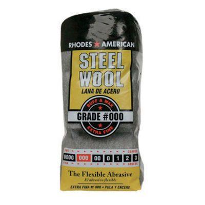 Lanilla-De-Acero--000-12-Pack---Rhodes-American