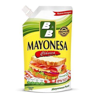 Mayonesa-400-Gramos-Doy-Pack-Premium---B-B