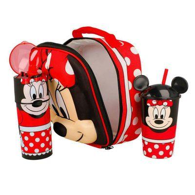 Lonchera-3D-Minnie-3-Pzs---Disney