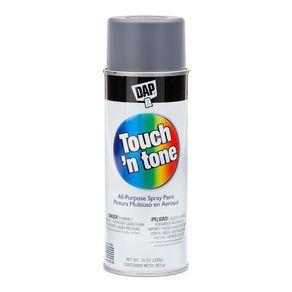 Primer-En-Spray-Gris-Mate---Dap