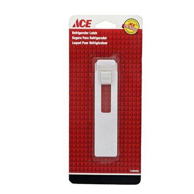 Seguro-Para-Refrigeradora-Ace-1-Unidades