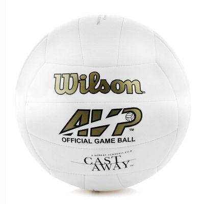 Balon-De-Volleyball-Wilson-El-Naufrago
