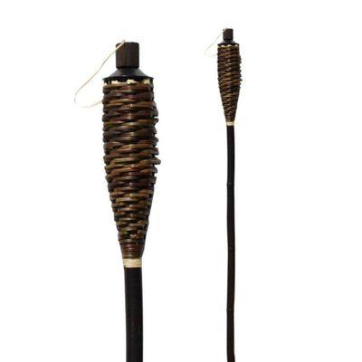 Antorcha-De-Bamboo-Patio-Essentials