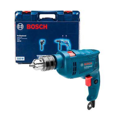 Taladro-Percutor-1-2-Plg-550-W-Y-Maleta---Bosch