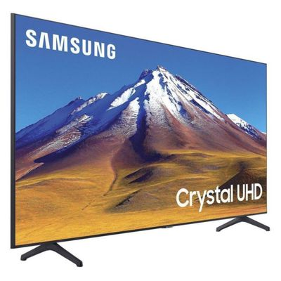 Televisor-Smart-Led-De-85-Pulg-4K---Samsung-Un85Tu8000-Crystal