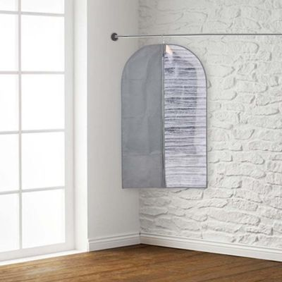 Cobertor-Traje-33-X-46-X-15-Cm-Gris---Elements