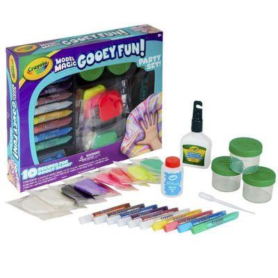 Crayola---Model-Magic-Slime-Set