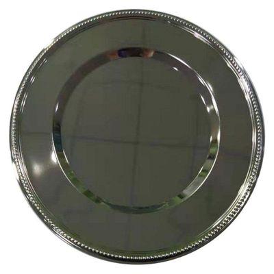 Bandeja-Acero-Inox-33-Cm