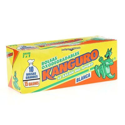 Bolsa-De-Basura-Grande---Kanguro
