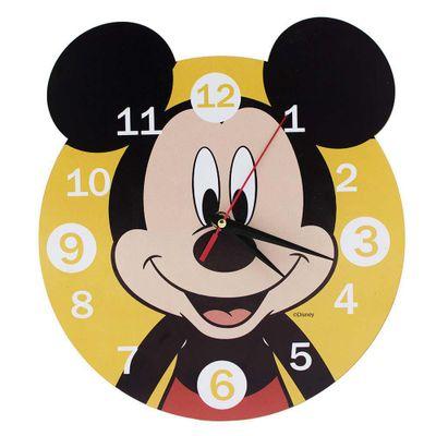 Reloj-De-Pared-Mickey-Mouse---Fuun-Creations