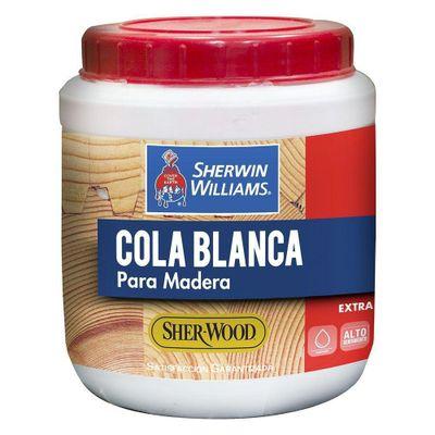 Cola-Blanca-1-4---Sherwin-Williams