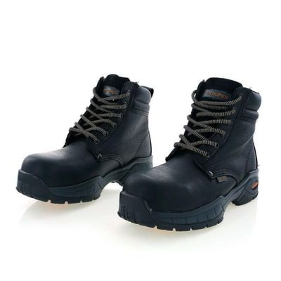 Zapato-Industrial-Dialectico-Negro