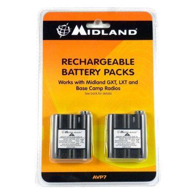 Baterias-Recargables-Avp7-Midland
