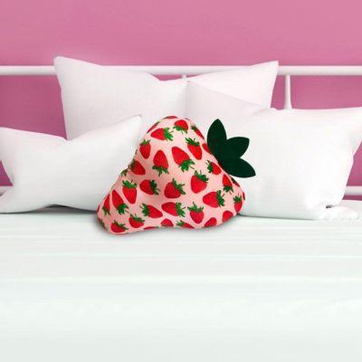 Cojin-Antiestress-Strawberry