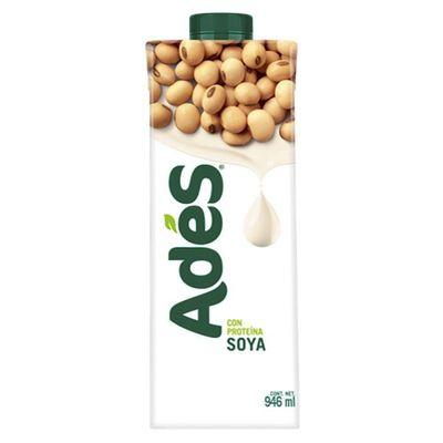 Leche-Ades-Soya-946-Ml