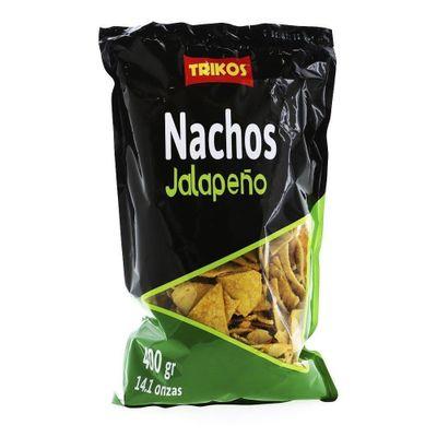Nacho-Jalapeño---Trikos