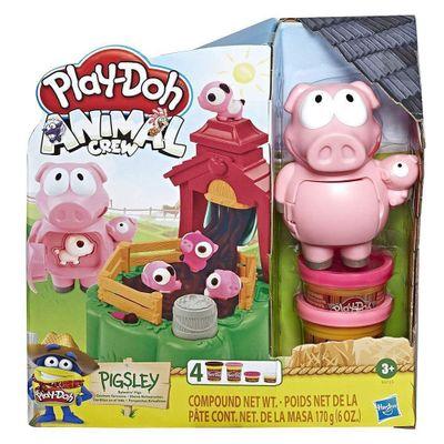 Play-Doh--Pigsley-Splashin-Pigs