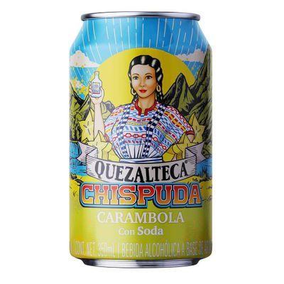 Quetzalteca-Chispuda-Carambola-350-Ml