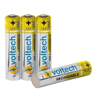 Bateria-Recargable-Aaa---Volteck