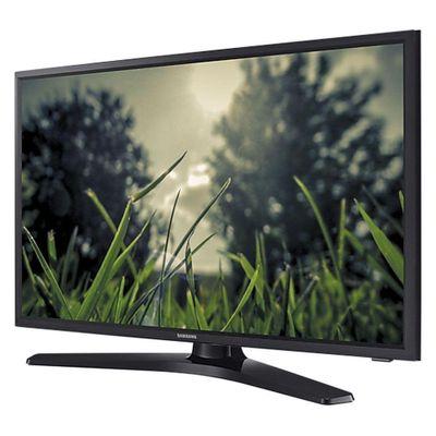 Tv-Samsung-Led-24-Hd---Samsung