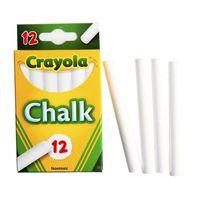 Crayola--Yeso-Blanco-12-Barras.