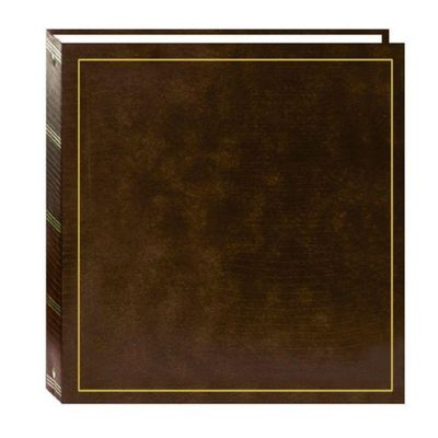 Album-100-Pag-Magnetico---Pioneer-Photo-Albums-Inc.