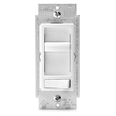Dimmer-Deslizable-Decorativo-Universal-600W---Leviton
