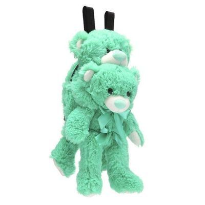 Set-Mochila---Peluche-Osito---Koala-Varios-Colores