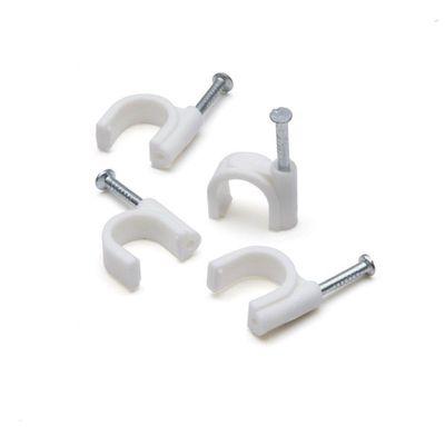 Grapa-Cable-Curva-10-Mm-100-Pzas---Fulgore