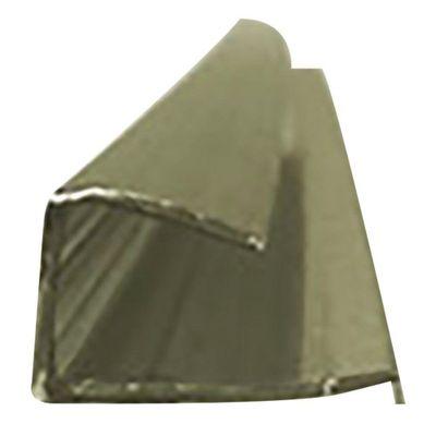 Perfil-U-Policarbonato-Bronce-P-6Mm