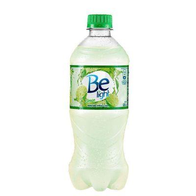 Be-Light-600-Ml-Varios-Sabores