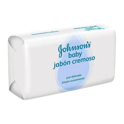 Jabon-J-J-Cremoso-Original-75-Gr