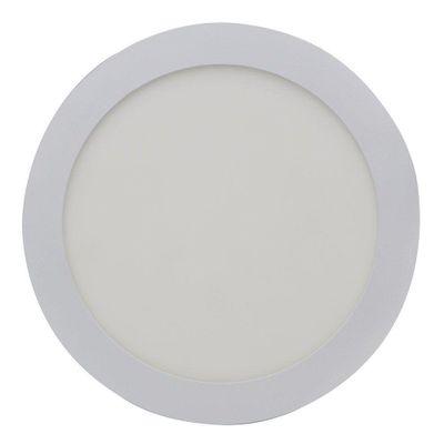 Lampara-Led-Circular-Empotrable-18W---Sylvania-Varios-Colores