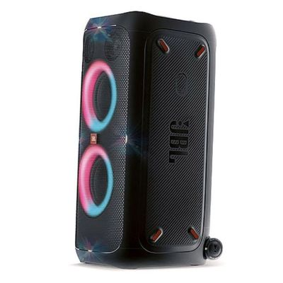 Bocina-Portatil-Tipo-Torre-Jbl-Speaker---Jbl