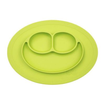 Mini-Mat-Ezpz-Verde-Eazy-Pz