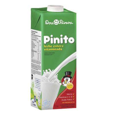 Pinito-Litro---Dos-Pinos