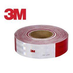 Cinta-Reflectiva-Rojo-Blanco-Rollo-5Cmx1