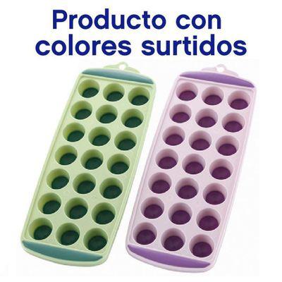 Cubeta-P-Hielo--21--29.7X11.6X2-Cm
